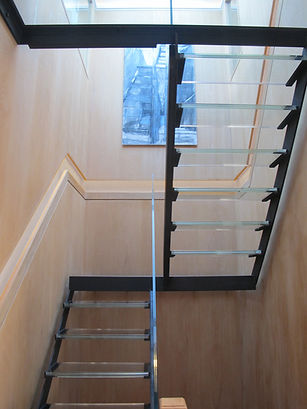 highbury hill - glass stair.jpg