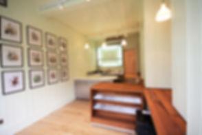 kensington church street - interior.jpg