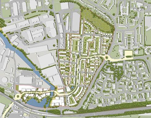 Masterplan publicity A3 2011-09-05.jpg
