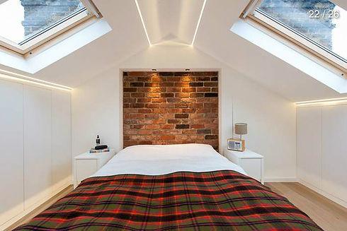 ferntower - bedroom.jpg