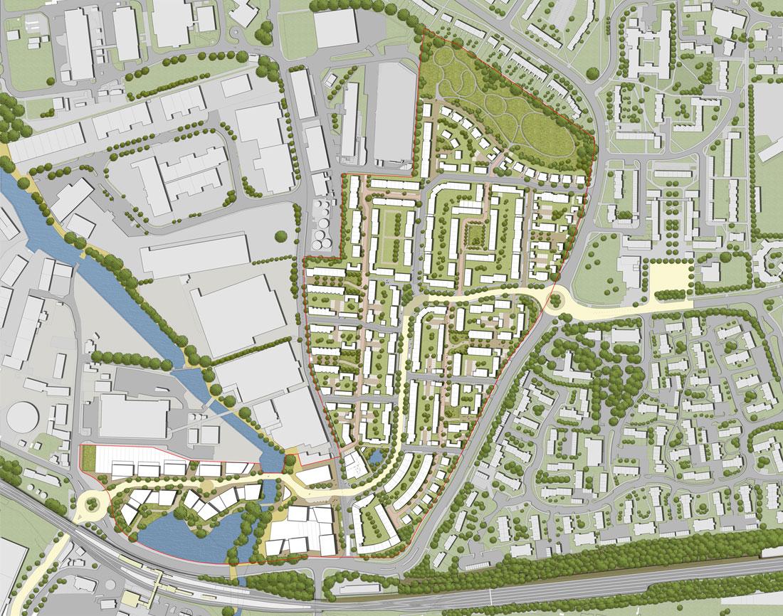 Dartford Northern Gateway4_GRID.jpg