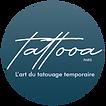 Logo TattooaRP.png