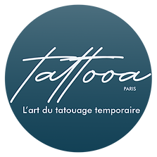 Logo TattooaRP.png