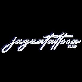 JaguaTattooaTP.png