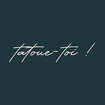 Tattooa tatouetoi.png