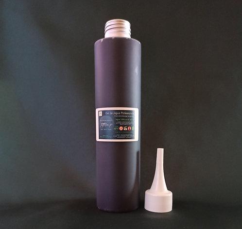 Recharge GEL de Jagua Professionnel 200 ml