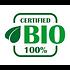 Bio-CertifiedC.png