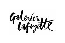 Galeries-la-fayette.png