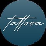 Logo TattooaR.png