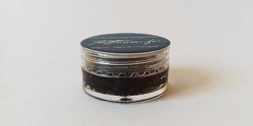 Gel de Jagua PRO 5 ml - Pour Application au Pinceau