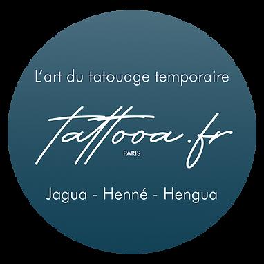 TattooaRFR.png