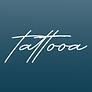 Logo Tattooa.png