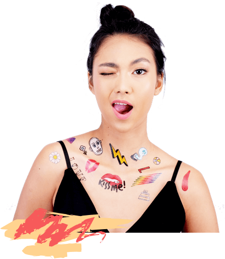 multi_coloured_temporary_tattoo.png