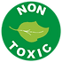 Non-Toxic.png