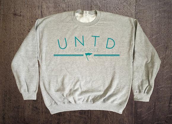 UNTD Crew