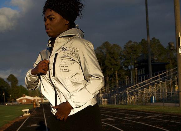 Prototype Runners Jacket