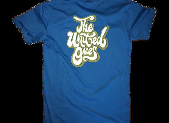 Groovy Mens T-shirt