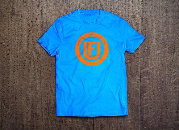 FU Logo Youth T-Shirt