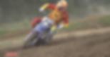 Devin Culbreth motocross
