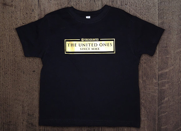 Engraved Youth T-Shirt