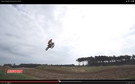 Devin Culbreth motosport.com