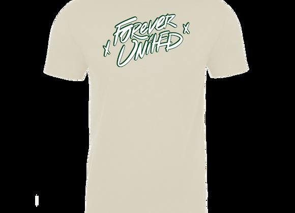 Scribble Mens Shirt