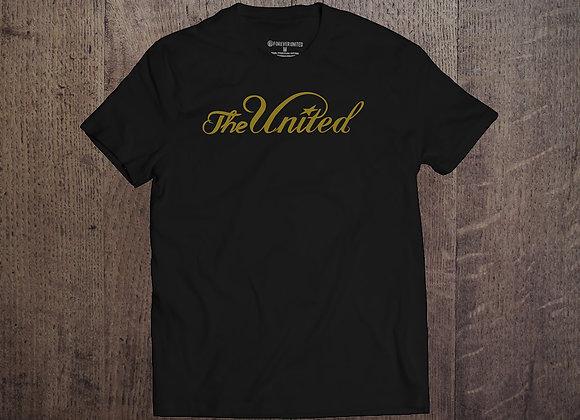 Finals Men's T-Shirt