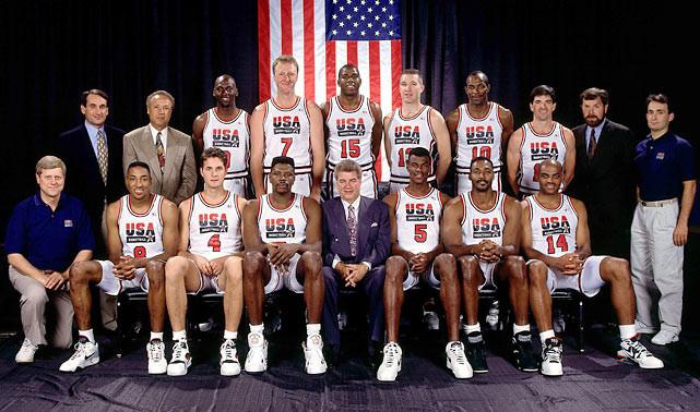 1992-NBA-Dream-Team-1.jpg