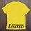 Thumbnail: City of Angels Mens T-Shirt