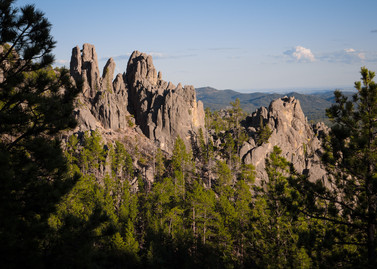 GH5 - Black Hills-6.jpg