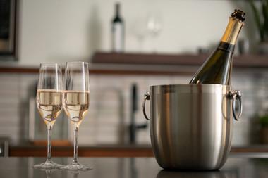 Hospitality Portfolio V3_33.jpg