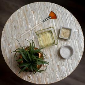 Hospitality Portfolio V3_24.jpg