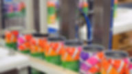 Fermentorium 3.jpg