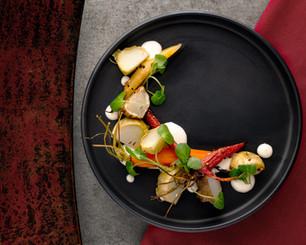 Food Portfolio_20.jpg