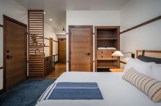 Hospitality Portfolio V3_15.jpg