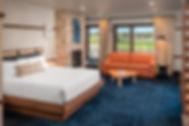 Hospitality Portfolio V3_14.jpg