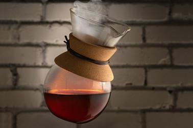 Coffee House.jpg