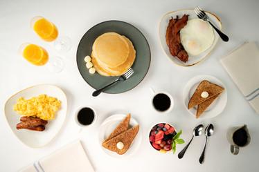 Food Portfolio_14.jpg