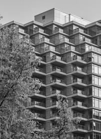 Architecture_43.jpg