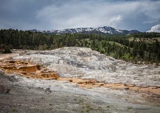 MK - Yellowstone-5.jpg