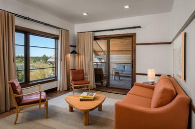 Hospitality Portfolio V3_30.jpg