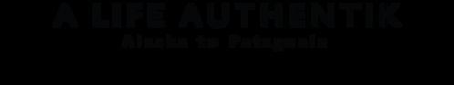 ALA Logo - Website Master-01.png