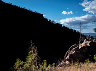 GH5 - Black Hills-1.jpg