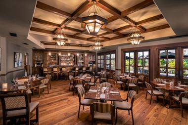 Hospitality Portfolio V3_35.jpg