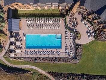 Hospitality Portfolio V3_20.jpg