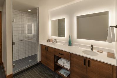 Hospitality Portfolio V3_17.jpg