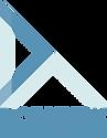 Dominek+Architecture+CMYK.png