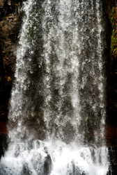 Fluid Dynamics Mix 1007.jpg