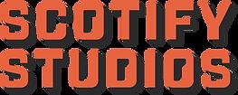 Scotify-Studios-Logo-1.png