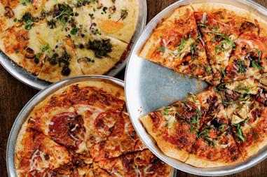 Food Portfolio_18.jpg